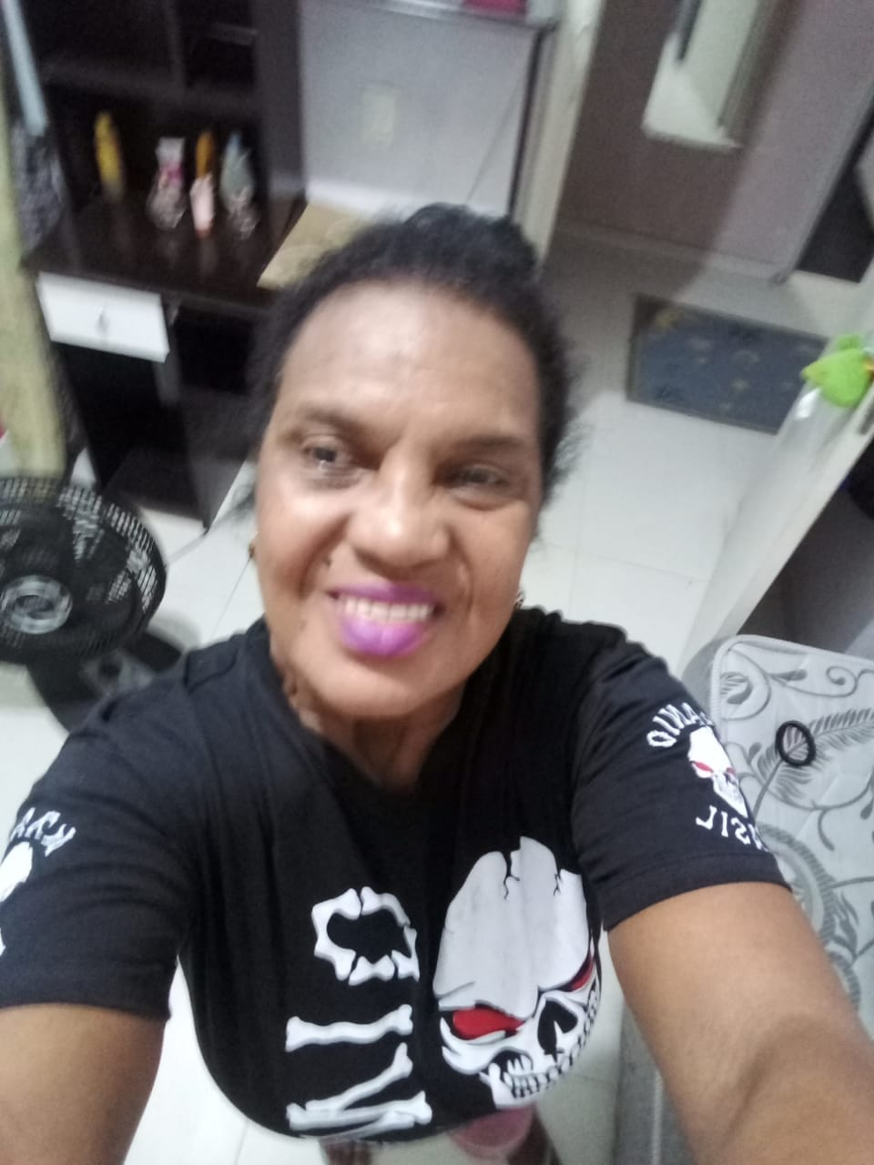 Lúcia Andrade